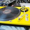 Dj Bobby Skillz Throwback Acid & Beat Tracks House Mix (FULL MIX)