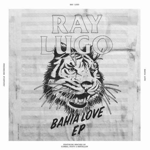 Love Me Good (Simbad Remix)