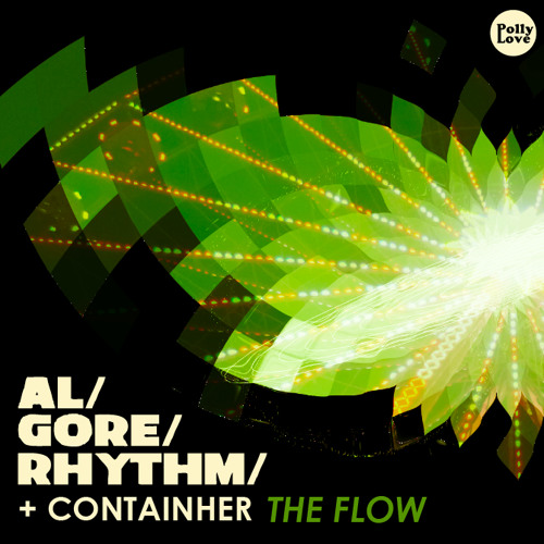 The Flow (Ft. Containher)