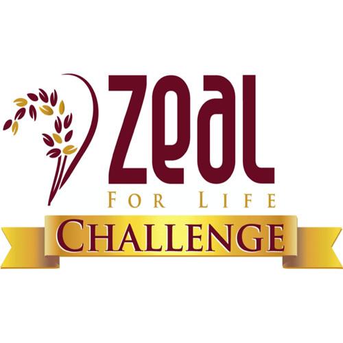 Challenge Calls