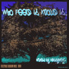 Who Feels It Knows It  (2009) Culture Mix by NattyMegs