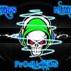 CUMBIAS HUARIS DJ PRODUCER