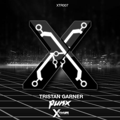 ✖ Tristan Garner - Punx ✖
