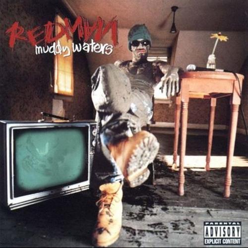 Redman-Whateva Man (Monk' Remix)