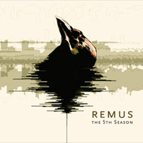 Remus - The 5th Season