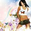 House Electro Mashup 2012 Club remix 2011 - 2012