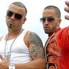 Download 96 BURN IT UP - R. KELLY FT WISIN Y YANDEL (DJ ENZO CONCURSO) Mp3