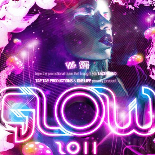 Glow 2011 Mix [Free Download]