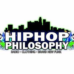 02-13-12 HipHopPhilosophy Radio LIVE