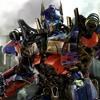 Steve Jablonsky - Battle