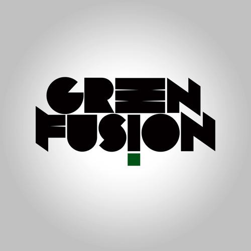 Green Fusion Funkabilly