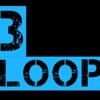 Random little loop - Kick