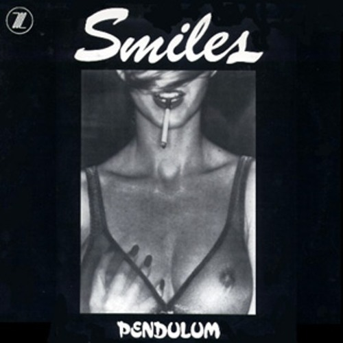 Smiles - Pendulum - B side
