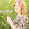 Kathleen Edwards - Mint (Radio Edit)