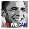 Alvaro feat. Barack Obama - Yes We Can (Latin Summer mix)