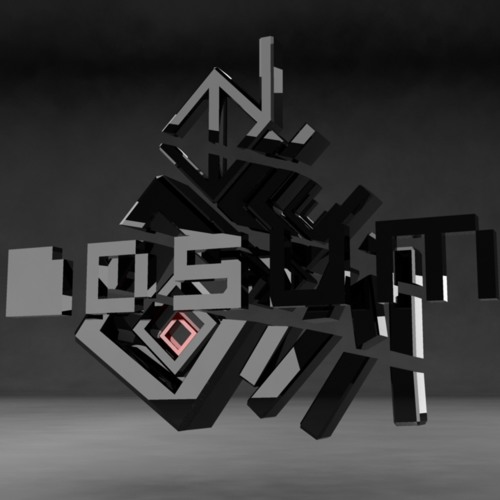 LeReezo - Andromeda (Odsum remix) Ver2 Dubstep