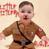 Little Hitler