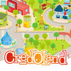 Credoland Theme Song mp3 (96k)