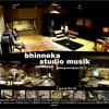Hasil Bhinneka Studio - KIKI & Band - Kau Permataku