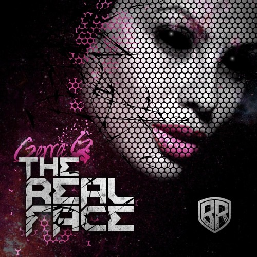 The Real Face