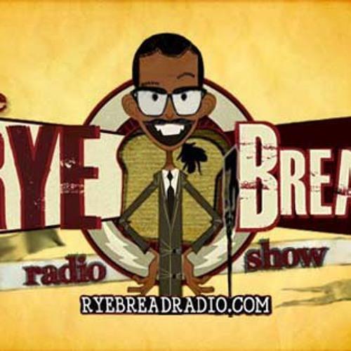 Kim Jong Ill - Rye Bread Radio Theme