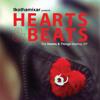 A Bulletproof Heart & Things [West v. West v. La Roux]