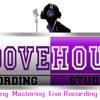 Joe Mettle w/ Francis Osei From Groove House Studios