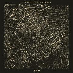 John Talabot Last Land