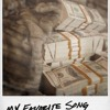 Wiz Khalifa- My Favorite Song feat. Juicy J