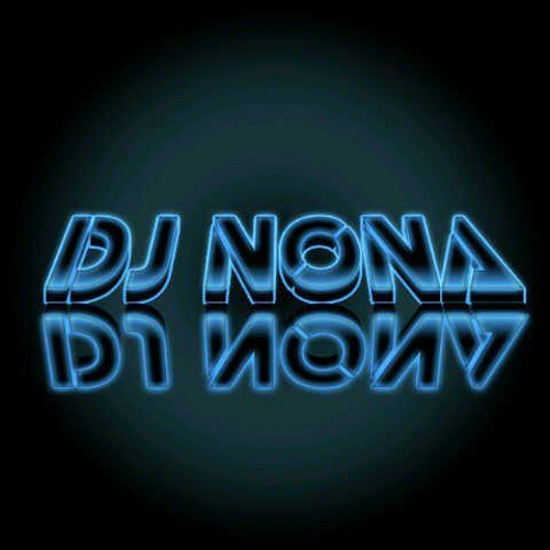 """ IN SESSION "" by DJ NONA"
