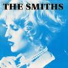 The Smiths - Sheila Take A Bow (January 1987, John Porter original version)