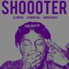 Lil Wayne ft Robin Thicke- Shooter (DJ Reddy Rell Funk Mash)