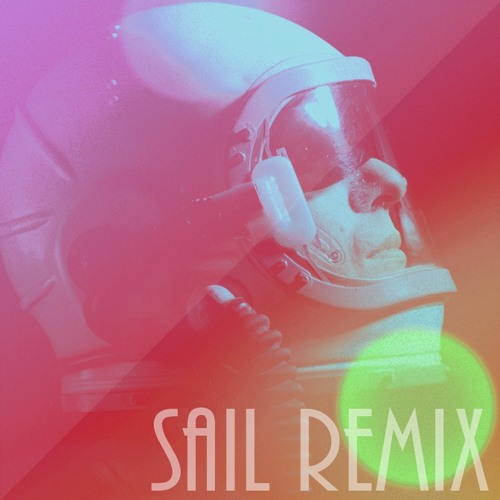 Sail (Known To Be Lethal Remix) - AWOLNATION *FREE DOWNLOAD LINK IN DESCRIPTION*