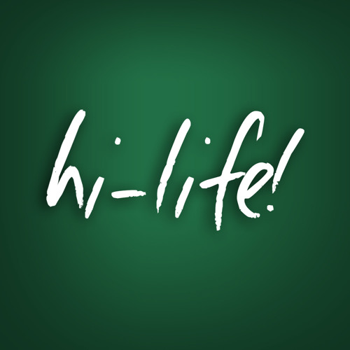 Rhia Wellbelove - Walking (teaser- coming soon to hi-life! WMC '12 Compilation)