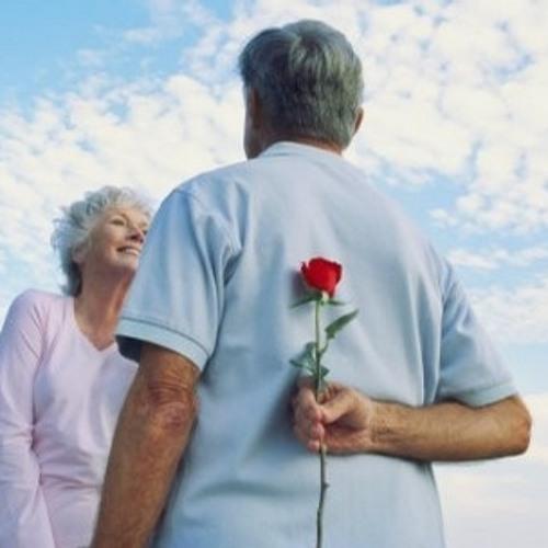 Adam Sandler - Grow Old With You