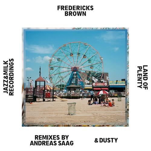 Betrayal (Dusty Remix)