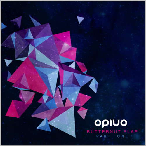 Opiuo - Load Landfill ft. Syreneiscreamy + Badge