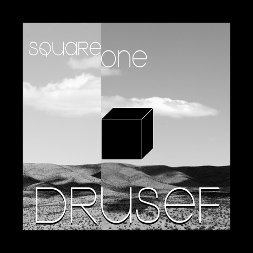Square One (Feat. MH the Verb)