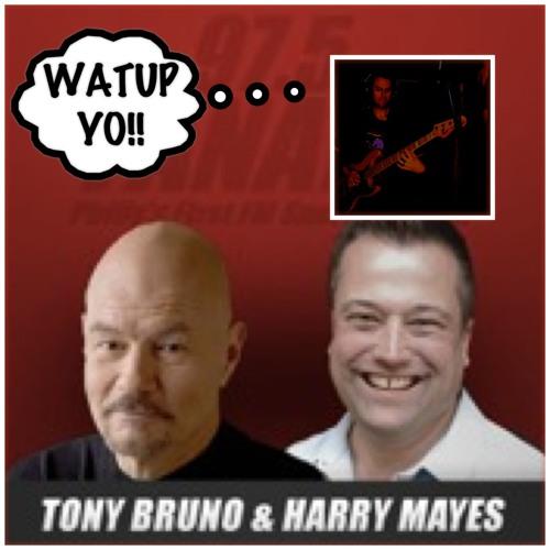 Tony+Harry-ReMix-Tribute-2012