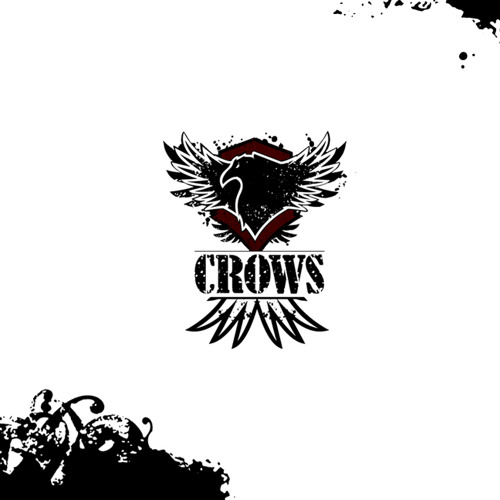CROWS - 02 - City Lights - Burn