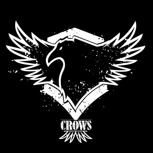 Crows - 02 - It's Our Time
