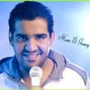 Hussein Al Jasmi - Anany - We Sahra Ta7la ®