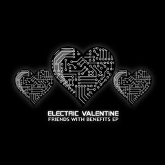 Electric Valentine feat Jeffree Star - Addicted To You