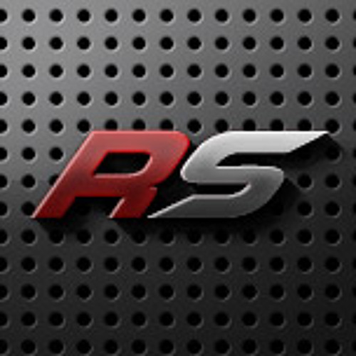 Redshift - Asylum Dreams