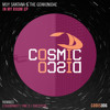 Moy Santana & The Gekkonidae - In My Room (Echonomist Remix)