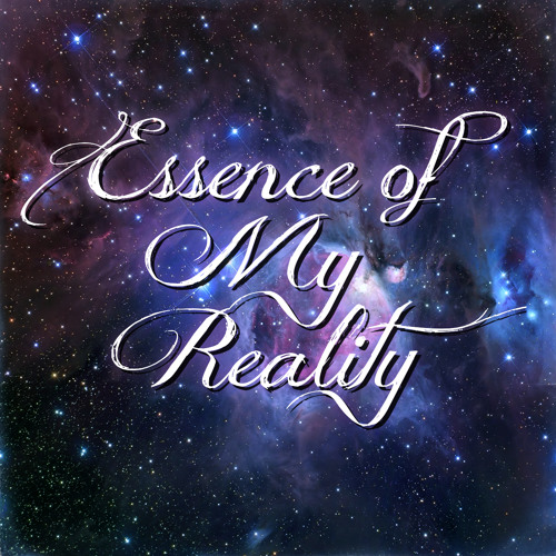 GeneticBros - Essence of My Reality - [Free download]