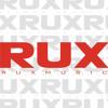 RUX - New Format