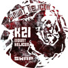 K21 - Klei (Mount Helicon LP - Swap013) - Free Download (MP3 File)