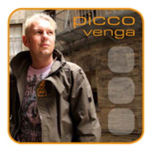 Picco - Venga (Radio Edit)