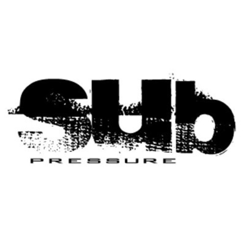 Section 8 - Boulevard (Mouch Remix) [forthcoming Sub Pressure US]